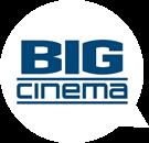 Big-Cinema-Logo