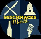 Geschmacksmarkt-Logo