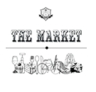 the-market-Logo