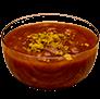hausgemachtes-curry