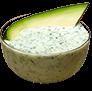 wasabi-guacamole