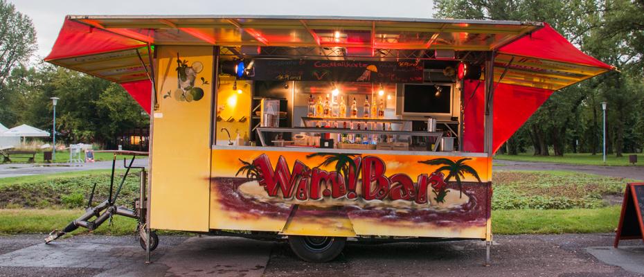 wim-cocktail-bar